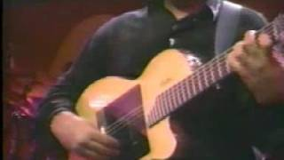 Cataluna (Gipsy Kings Live in Washington)