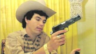 Chalino Sanchez - Bandido Generoso Epicenter