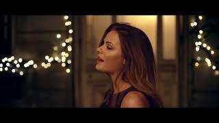 Natalia Szroeder - Zaprowadź mnie [Official Music Video] z filmu Tarapaty