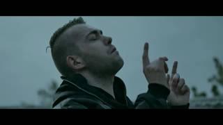 Arogant - Priepasť (official videoclip)