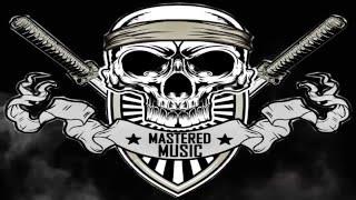 """Bye Bye Men - Sahory Rap """"""""MasteredMusicGirls"""""""" 2016"""