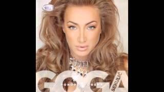 Goga Sekulic - Minus faza - (Ljubav nista ne vredi) - (Audio 2014) HD