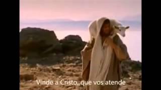 Hino SUD 69 - Vinde a Cristo (Português)