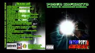 Mc Zoka El Kamikaze Musikal - El rap esta de party Instrumental