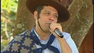 Raízes do Sul - Joca Martins - Se Houver Cavalo Crioulo