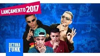 MC Lan e MC WM - Imagina Com Duas Tabaque - Senta Senta (DJ Marquiinhos TM) ft. Jhowzinho e Kadinho