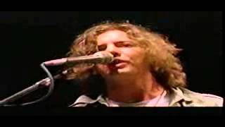 The Ramones  Eddie Vedder   Any Way You Want It
