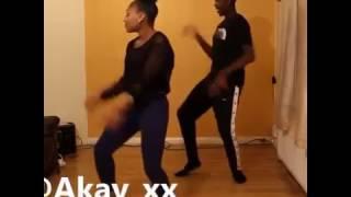 Andy - Beyonce ft Tur-G @akay_xx @rtmdarren_
