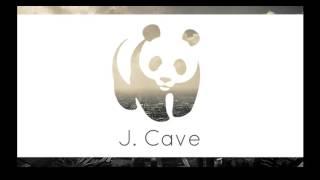 Panda - Desiigner ( J  Cave Rendition ) // Prod  Gold's House