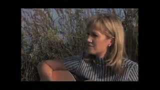 Juanita du Plessis - Altyd Daar (OFFICIAL MUSIC VIDEO)