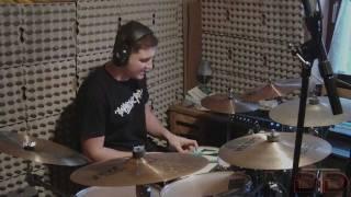 Pappenheimer - Melodien für die Ewigkeit vol. 10 [Drums]