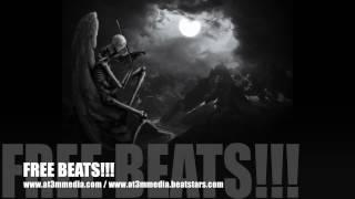 Satans Strings | FREE Dark Rap Beat, Hip Hop Violin Instrumental