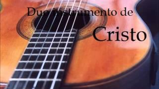 Mi querida Argentina - Dúo instrumento de Cristo.