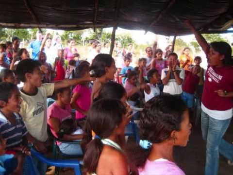 Nicaragua_0001.wmv
