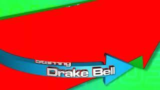 Drake and Josh - Widescreen Blank Intro (Starring Drake)