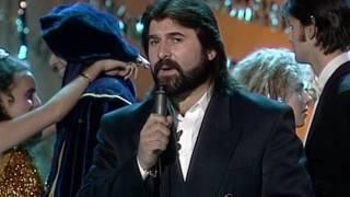 Gheorghe Gheorghiu - Unde dragoste nu e