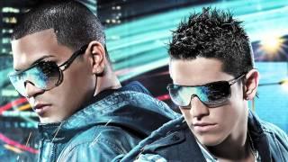 Dyland y Lenny - Pa' Que Baje {HD/HQ} {Reggaeton}