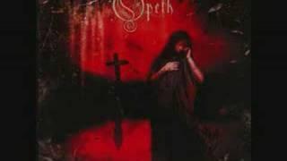 Best Opeth grunts....