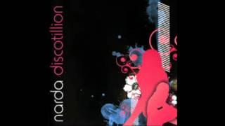 Narda - Discotillion 02. Buti Nga
