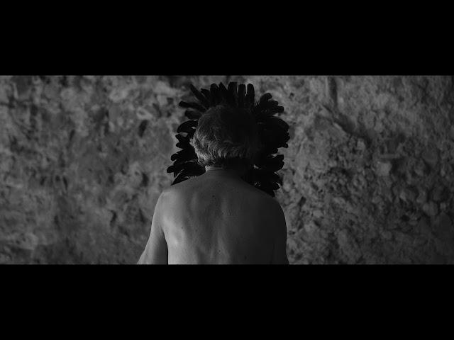"""Vídeo de la canción """"N.O.W."""" de Olivemoon."""