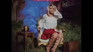 Espírito Santo - Priscilla Alcantara - Playback Original - CD: ATÉ SERMOS UM - 2015