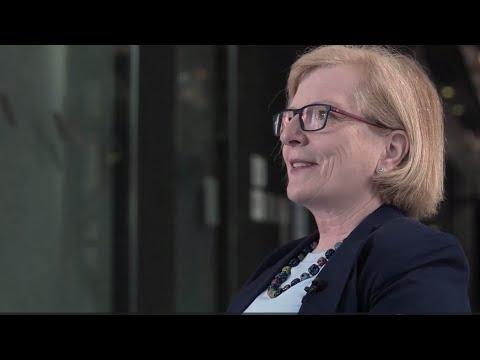 30 Jahre TH Wildau - Wir feiern Wissen