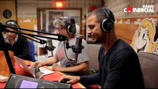 Rádio Comercial   Mixórdia de Temáticas - Um coiso chamado Fidget Spinners