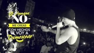MALUMA   Me Gustas Tanto   Lyric Video