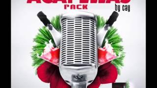Sample Pack Vocal EDM  v1 [Free Download]