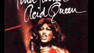 I Can See For Miles - Tina Turner