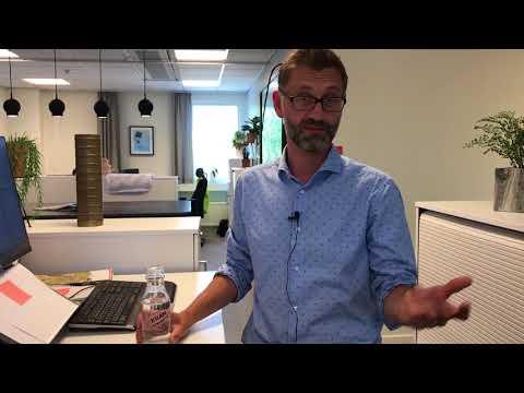 Vi söker VA-ingenjör/projektledare - ny tjänst ute inom kort