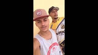 MC Kadu & MC Teko - Fogo Na Inveja  ( Musica Nova ) 2017