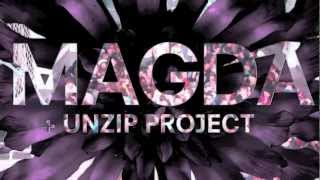 Bolgia.it - MAGDA + UNZIP PROJECT - AfterMovie