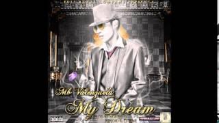 05 - Solo Quiero - MB Valenzuela FT Brezzy Boy ( By DJ Reploid) - My Dream