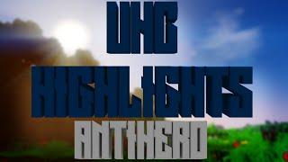 Antihero - Decievedlights