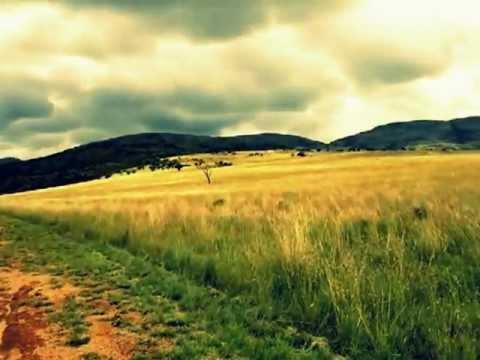 Kgaswane Nature Reserve, Rustenburg, South Africa
