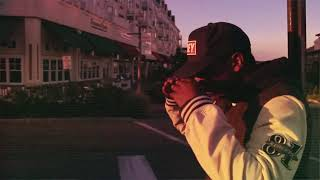 Leek - Keep It G (Official Music Video)