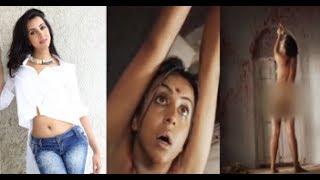 dandupalya 2 new leaked scenes : ದಂಡುಪಾಳ್ಯ ೨ : ಎತ್ತ ಸಾಗುತಿ್ತದೆ ಸಾ್ಯಂಡಲ್ ವುಡ್ ...???? width=