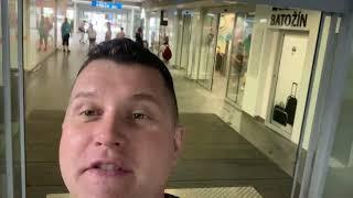 20.6.2019 Košice - kollarovci natacanie nového videoklipu Vlasy čierne