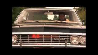 Supernatural- Highway To Hell AC/DC Tradução.