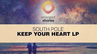 South Pole - Till The Dawn (Original Mix) [ESH023]