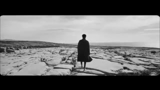 Benjamin Clementine - I won't complain (INARI remix)