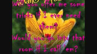 Guano Apes - Open Your Eyes (Lyrics)