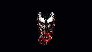 "*FREE* (BRUTAL) XXXTENTACION x Lezter Type Beat - ""Venom"" | Ft. Lil Pump | Free Type Beat 2018"