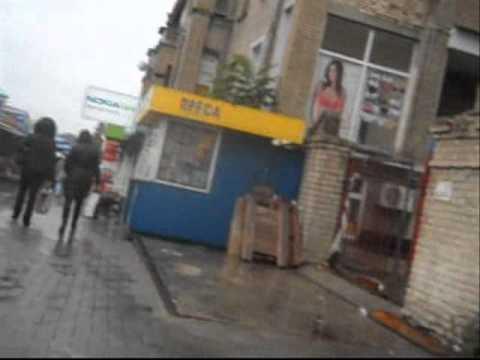 18.10.2011 Zaporizhzhya.Ukraine.wmv