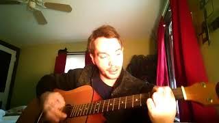 Joey Fatlip - Rehab (MGK cover)