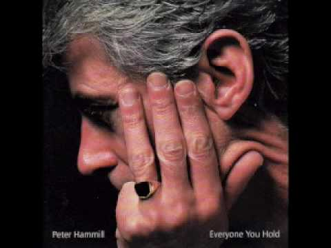peter-hammill-nothing-comes-paul-revere