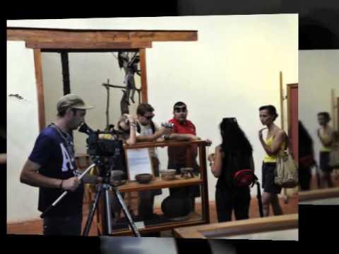Viaje Nicaragua Sensations.mpg