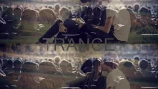 Armin van Buuren ft Eric Vloeimans  - Embrace (parte 2)