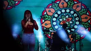 Meri Maa Songs || Neha Kakkar||